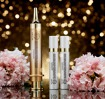 ARLLIN Korea GOLDEN IMPACTIVE WRINKLE CARE AMPOULE